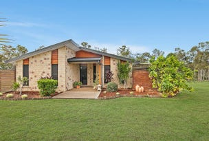 142 Park Avenue, North Isis, Qld 4660