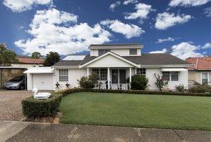 10 Drydon Street, Wallsend, NSW 2287