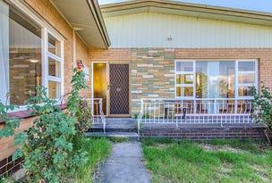 29 Brookes Way, Calista, WA 6167