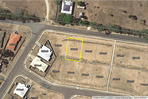 Lot 44 Connors Road, Helidon, Qld 4344