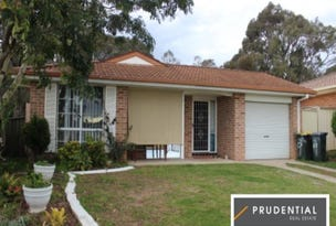 9 Davy Place, St Helens Park, NSW 2560