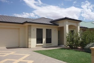 2 Risby Avenue, Whyalla Jenkins, SA 5609