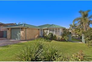 64 Morley Avenue, Bateau Bay, NSW 2261
