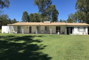 2455 Busbys Flat Road, Busbys Flat, NSW 2469