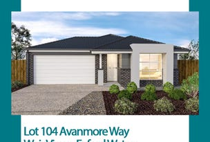 Lot  Avanmore Way, Exford, Vic 3338