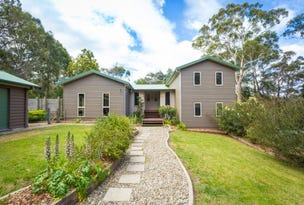 14 Russell Lane, Bega, NSW 2550