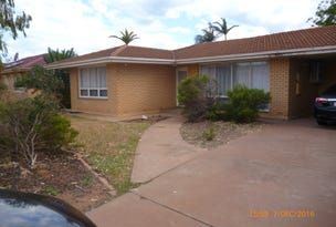 20 Ferry Street, Whyalla Playford, SA 5600