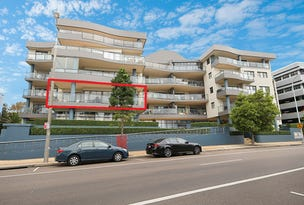 104/265 Wharf Road, Newcastle, NSW 2300