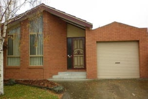 1a Alawa Court, Keilor Downs, Vic 3038