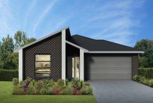 31 Avondale Drive, Thornton, NSW 2322
