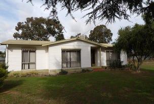 19 Denison Street, Tocumwal, NSW 2714