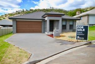 9 Borrowdale Close, North Tamworth, NSW 2340