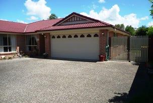 2/9 Seabreeze Boulevard, Pottsville, NSW 2489