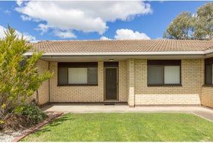 2/425 Urana Road, Lavington, NSW 2641