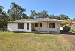 2 Burns Close, Thornton, NSW 2322