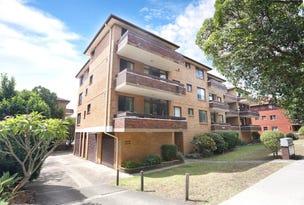 16-18 Austral Street, Penshurst, NSW 2222