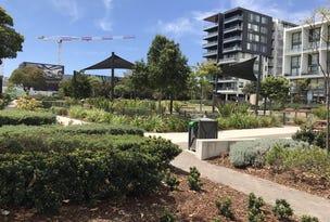2xx/13-15 Mentmore, Rosebery, NSW 2018