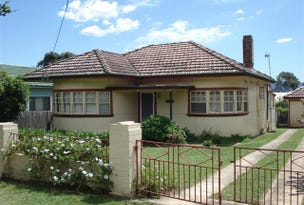 127 Plunkett Street, Nowra, NSW 2541