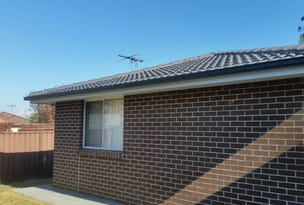 A/72A Catalina Street, North St Marys, NSW 2760