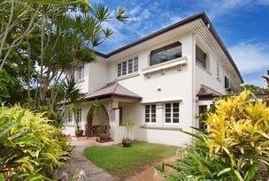 91 Digger St, Cairns North, Qld 4870