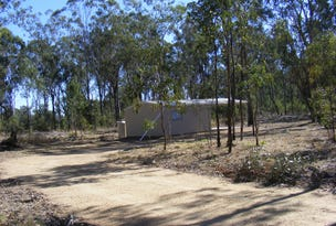 Lot 1 Wattle Camp Road, Nanango, Qld 4615