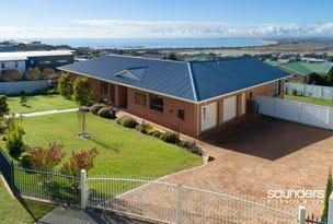 4 Andrews Place, Bridport, Tas 7262