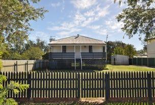 25  Huxley Street, Narrabri, NSW 2390