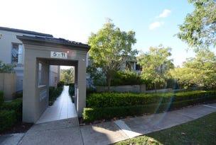 11/5-11 Garland Road, Naremburn, NSW 2065