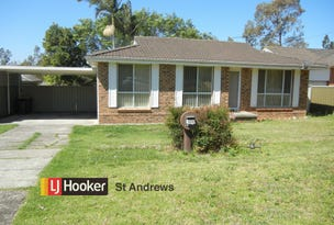 12 Woodland Crescent, Narellan, NSW 2567