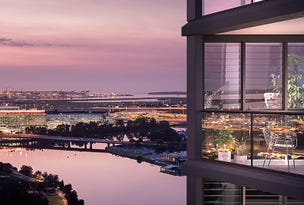 710/ICON Discovery Point, Wolli Creek, NSW 2205