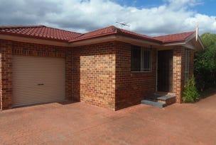 2/22 Gibson Avenue, Werrington, NSW 2747