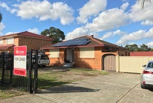 619 Smithfield Road, Greenfield Park, NSW 2176