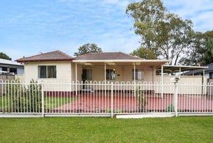 18 Shamrock Street, Smithfield, NSW 2164