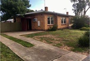 12 Midlow Road, Elizabeth Downs, SA 5113