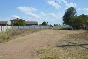 93 Kelso Street, Singleton, NSW 2330