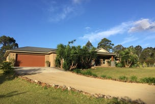 366 Highlands Drive, Failford, NSW 2430