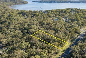 281 Bundabah Road, Bundabah, NSW 2324