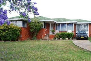 216 St Johns, Bradbury, NSW 2560