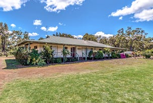 28 Pollard Cross West, Cardup, WA 6122