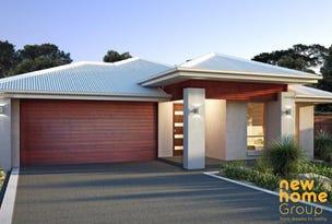 Lot 926 Enright Drive, Branxton, NSW 2335