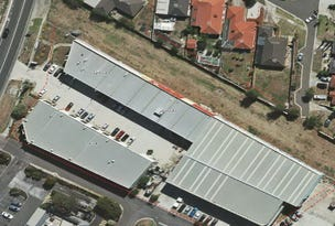 Lot Unit2, 118-120  Westwood Drive, Burnside, Vic 3023