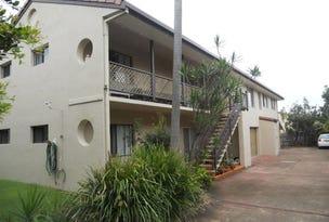 3/73 Coast Road, Cabarita Beach, NSW 2488