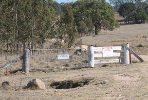 868 Pyes Creek Road, Tenterfield, NSW 2372