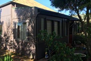 35 Ashton Street, Ariah Park, NSW 2665