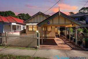 67 Chetwynd Road, Merrylands, NSW 2160