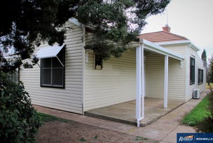 13 Second Avenue, Henty, NSW 2658