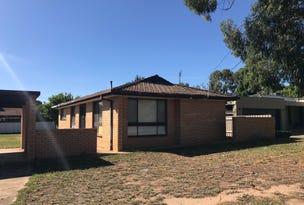 4 Ilex Street, Lake Albert, NSW 2650