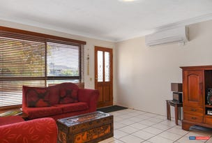 2/63 Treeview Drive, Burleigh Waters, Qld 4220