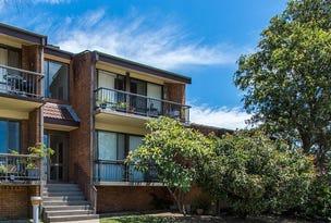 8/629 Glebe Road, Adamstown, NSW 2289