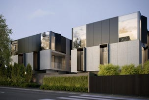 225-227 Williams Road, South Yarra, Vic 3141